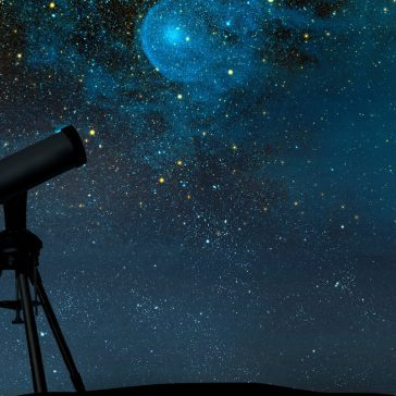 Searching for stellar talent