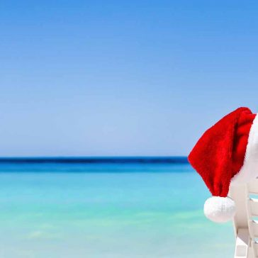 AdWords: Using the latest Christmas features to enhance your travel campaigns