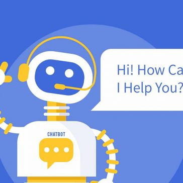 How to create content for conversational UIs