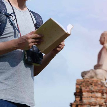 Top five travel target audiences and how to capture them