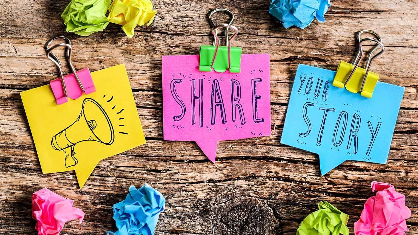 How To Use Social Media For Business (part 2) – the Best Times to Post Your Content