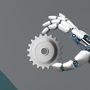 3 ways companies use robotic process automation for marketing
