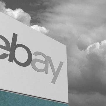 We're now an official eBay Ad Manager Partner