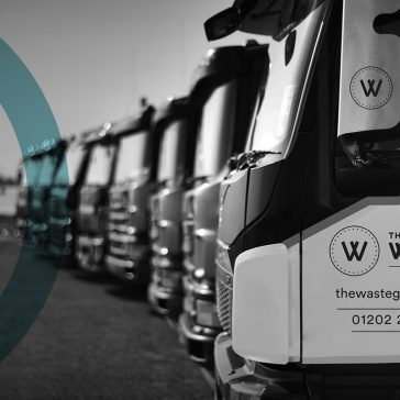 The Waste Group appoints Vertical Leap