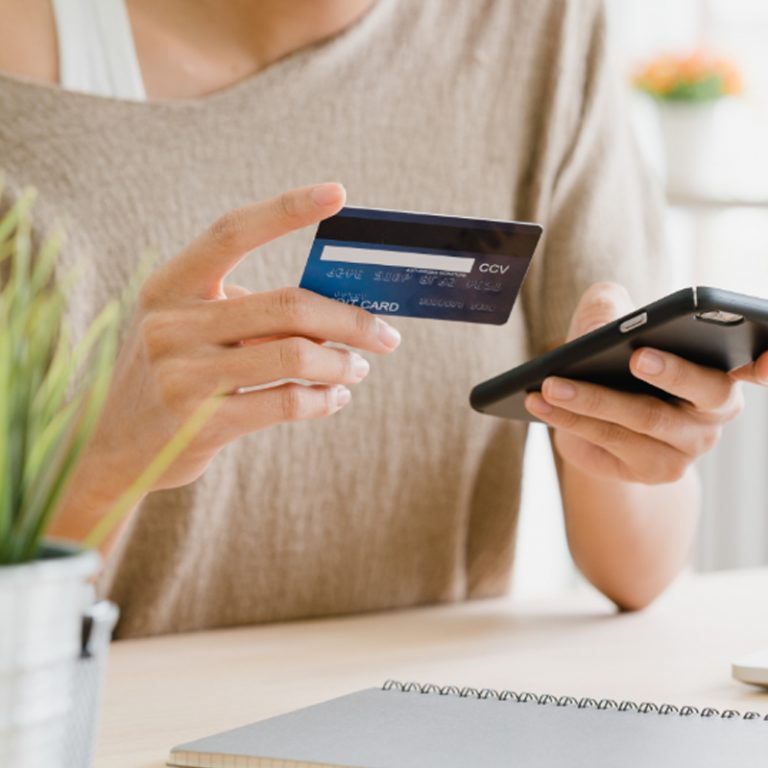 Benefits of PPC for eCommerce