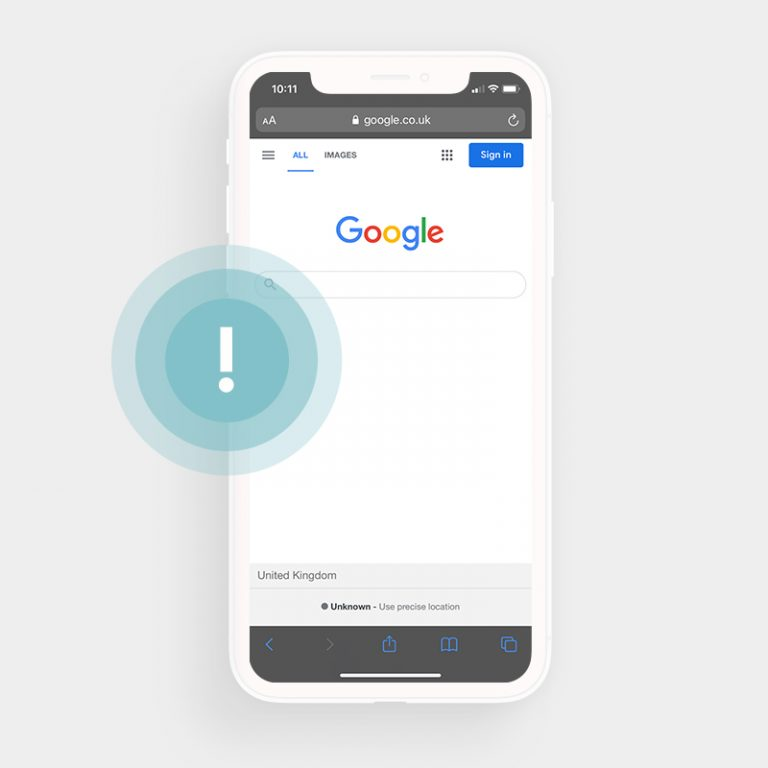 Expert and honest Google penalty recovery services