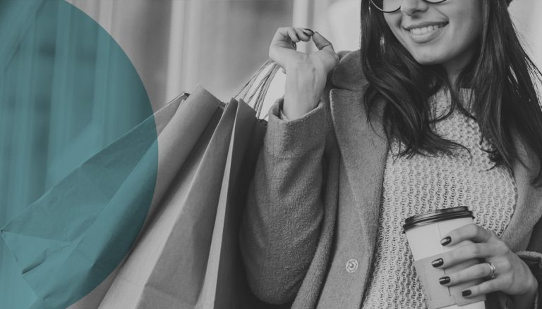 5 ways shopping behaviour is changing in the UK