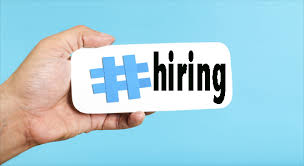 How to use Twitter to help with your job search #hiring