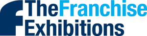The Franchise Exhibitions
