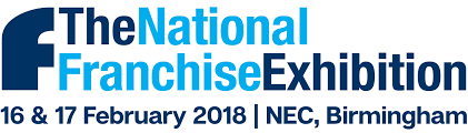 National Franchise Exhibition: Meet our expert career coaches